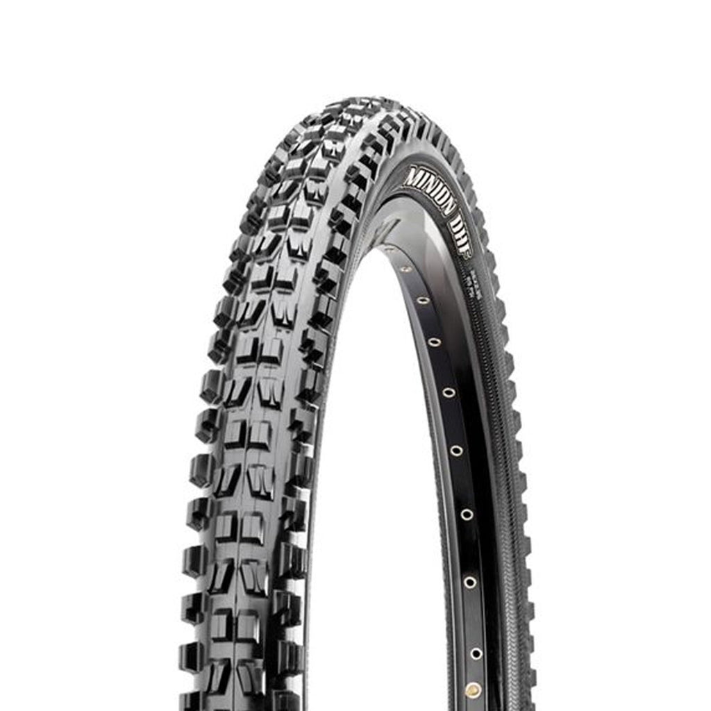 Maxxis Tire Minion DHF EXO/TR Foldable 27.5x2.60