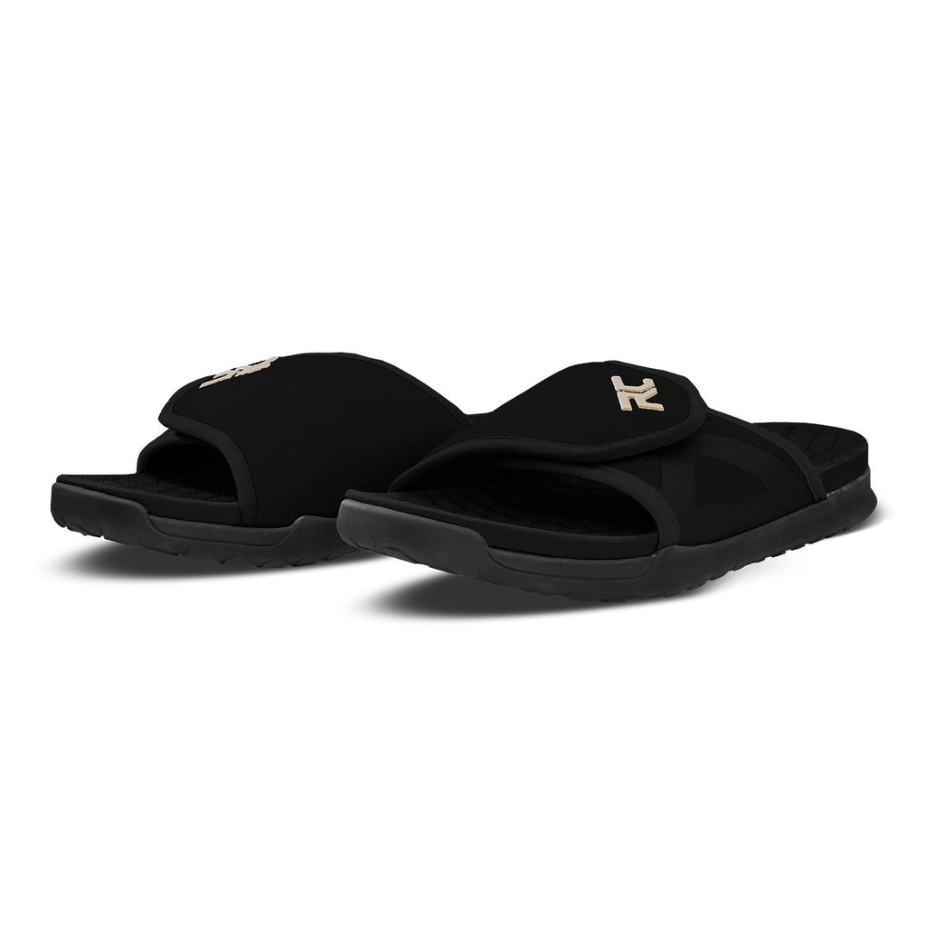 Ride Concepts Coaster Women's Flip Flops - ReEvolution Singapore