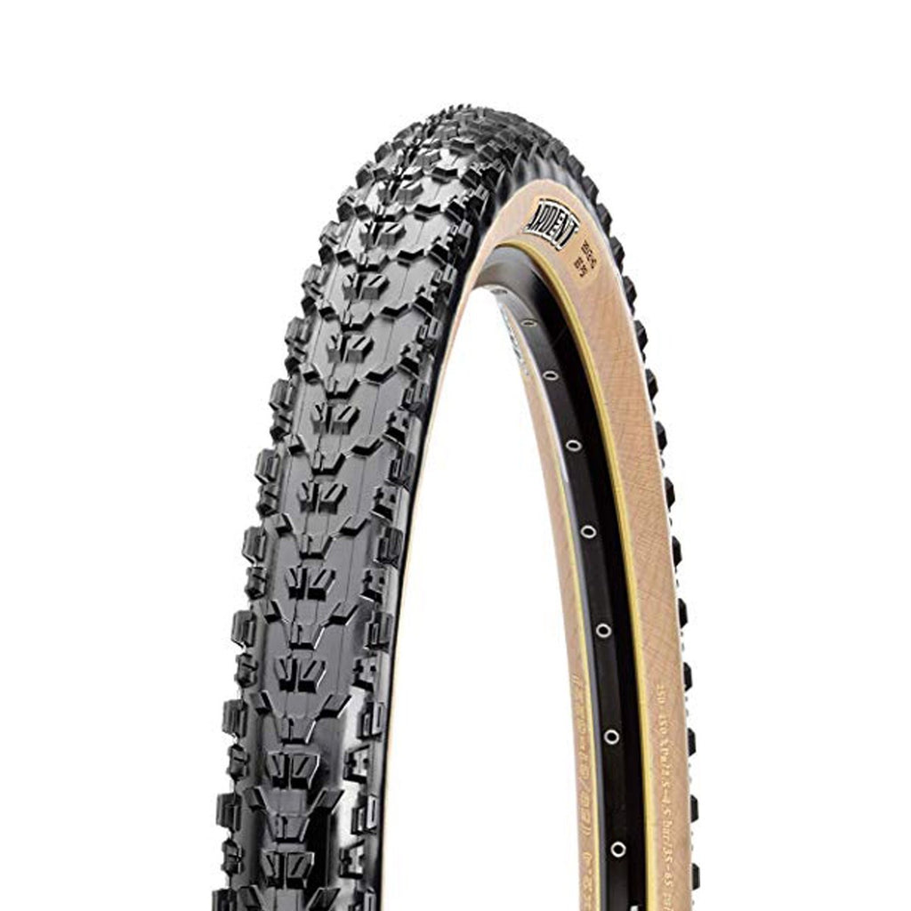 Maxxis Tire Ardent Foldable 29x2.40 Skinwall