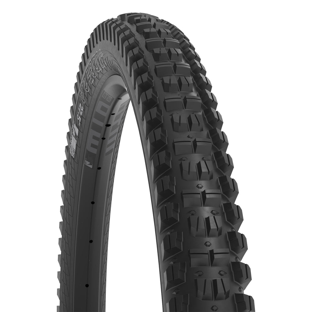 WTB Tire Judge Tough Casing/TriTech