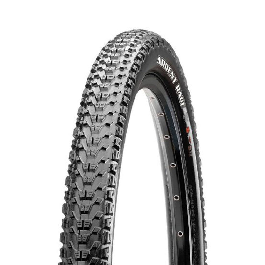 Maxxis Tire Ardent Race 3C MAXXSPEED/EXO/TR Foldable 27.5x2.35 - ReEvolution Singapore