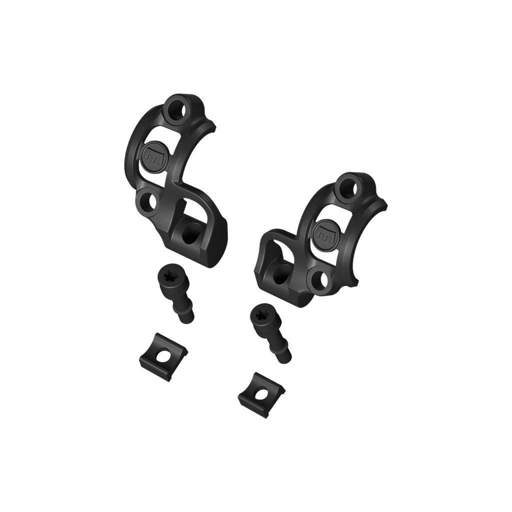 Magura Shiftmix 3 Handlebar Clamp (For SRAM) - Pair (Left+Right)