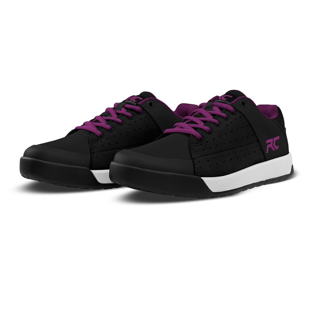 Ride Concepts Livewire Women's Shoes