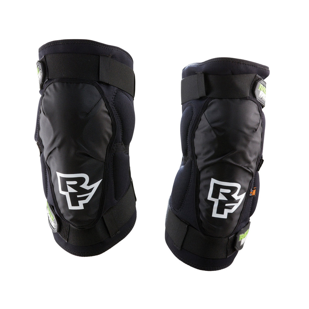 Race Face Ambush Knee Guard