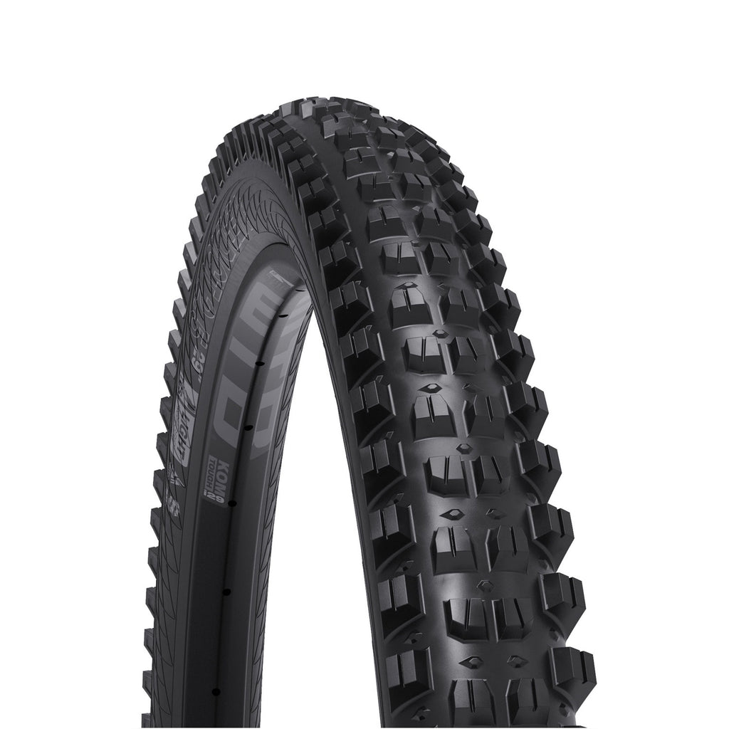 WTB Verdict Tire Slash Guard Light/TriTech High Grip 29x2.5