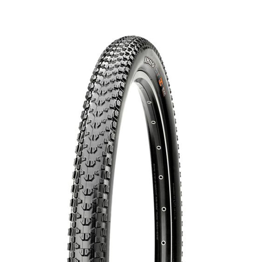 Maxxis Tire Ikon Foldable 29x2.20 - ReEvolution Singapore