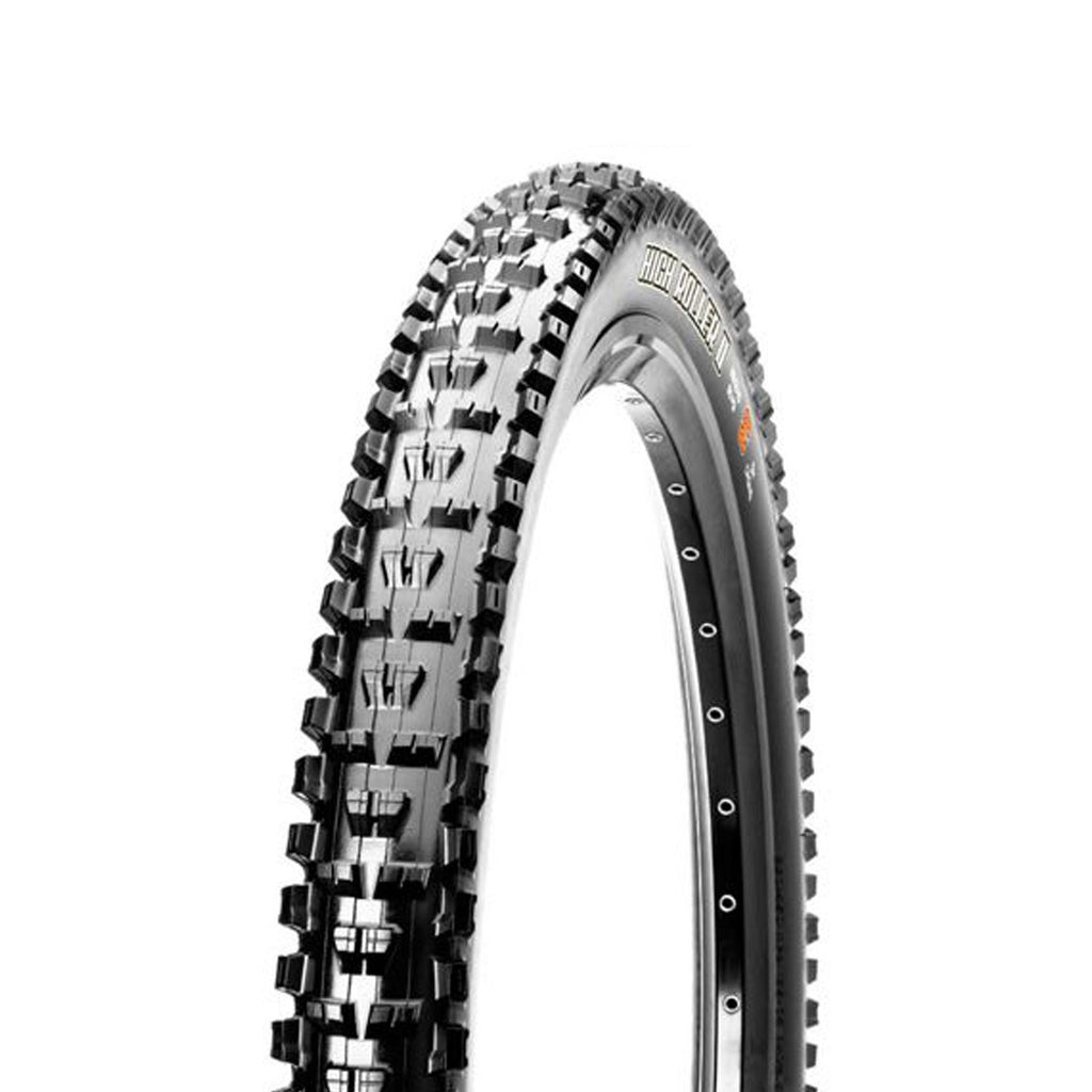 Maxxis Tire High Roller II EXO/TR Foldable 27.5x2.30