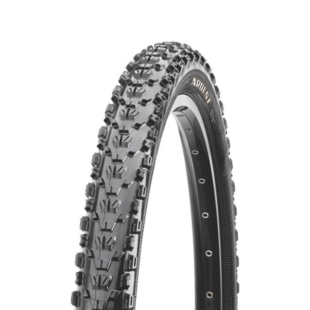 Maxxis Tire Ardent EXO/TR Foldable 29x2.25 - ReEvolution Singapore
