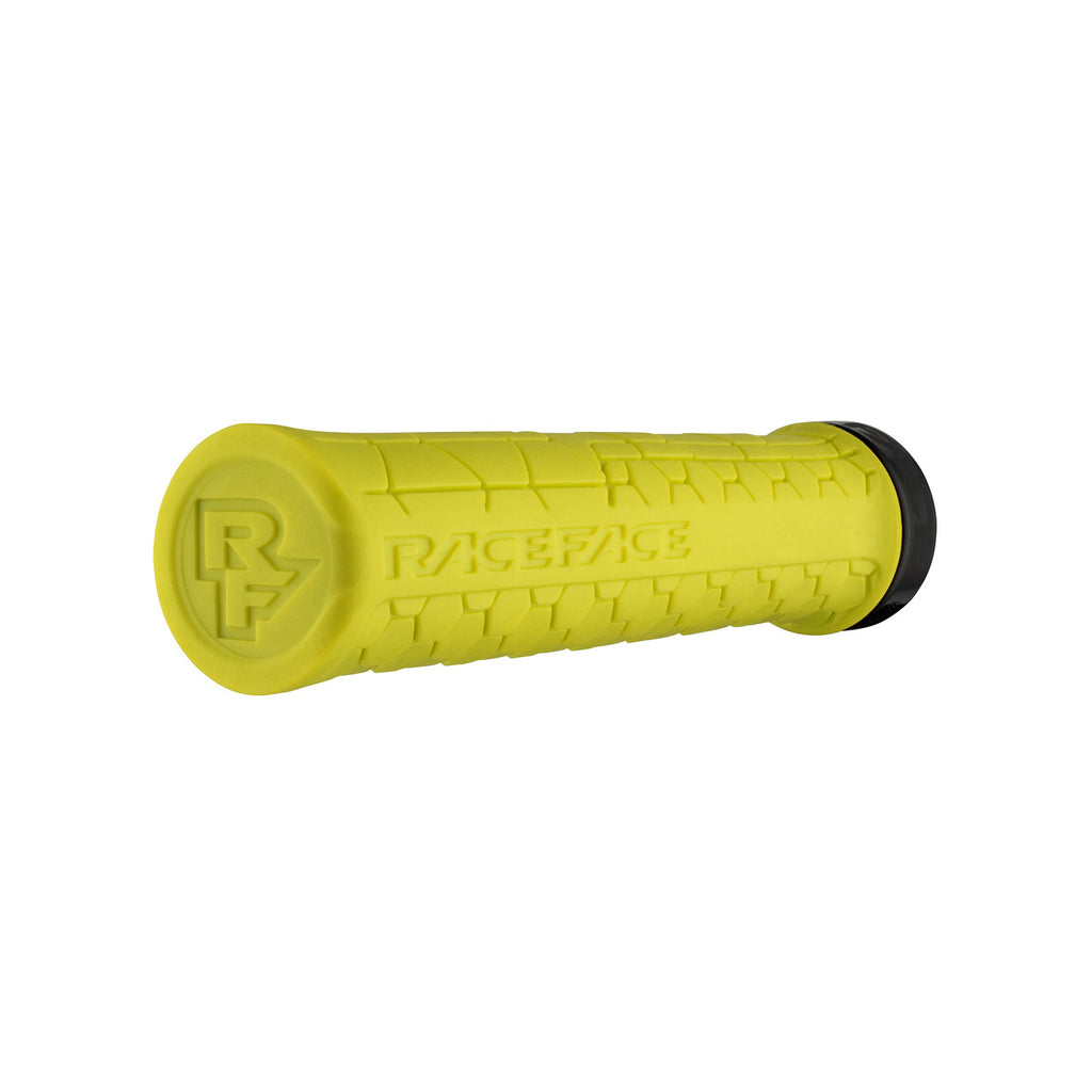 Race Face Getta Grip 30mm
