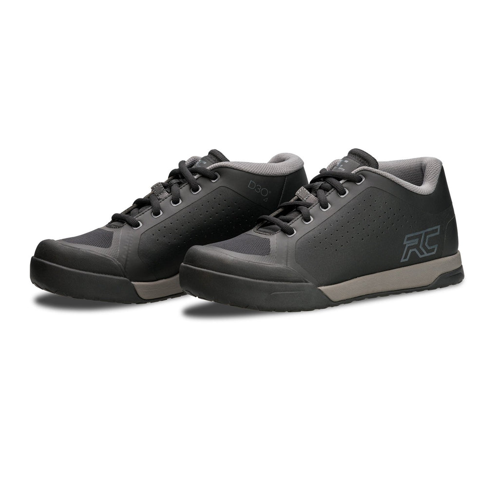 Ride Concepts Powerline Men's Shoes