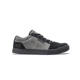 Ride Concepts Vice Men's Shoes