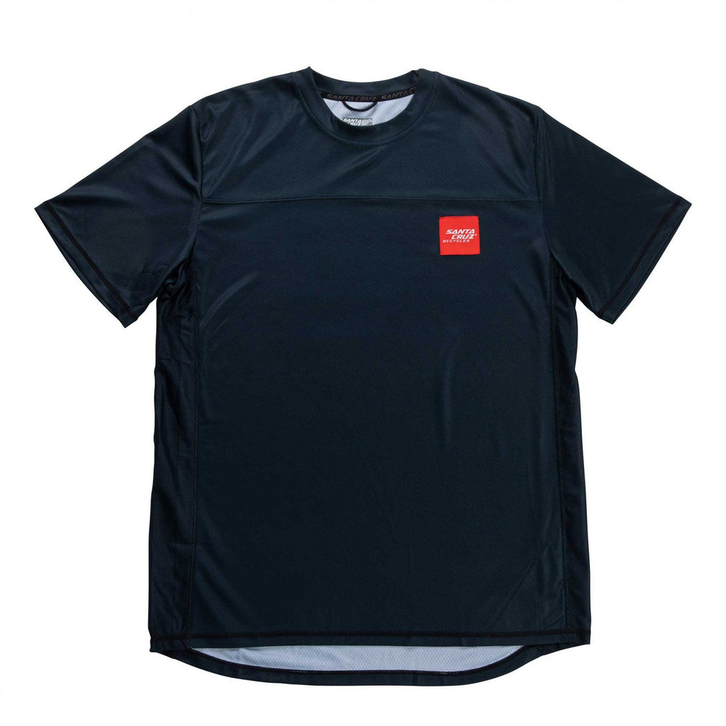 Santa Cruz SS Ringer Trail Jersey 2020 - ReEvolution Singapore
