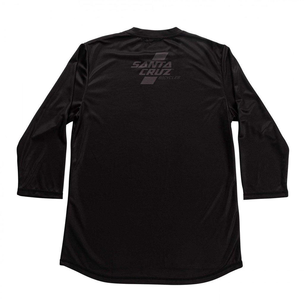 Santa Cruz 3/4 Sleeve Slugger Trail Jersey 2020 - ReEvolution Singapore