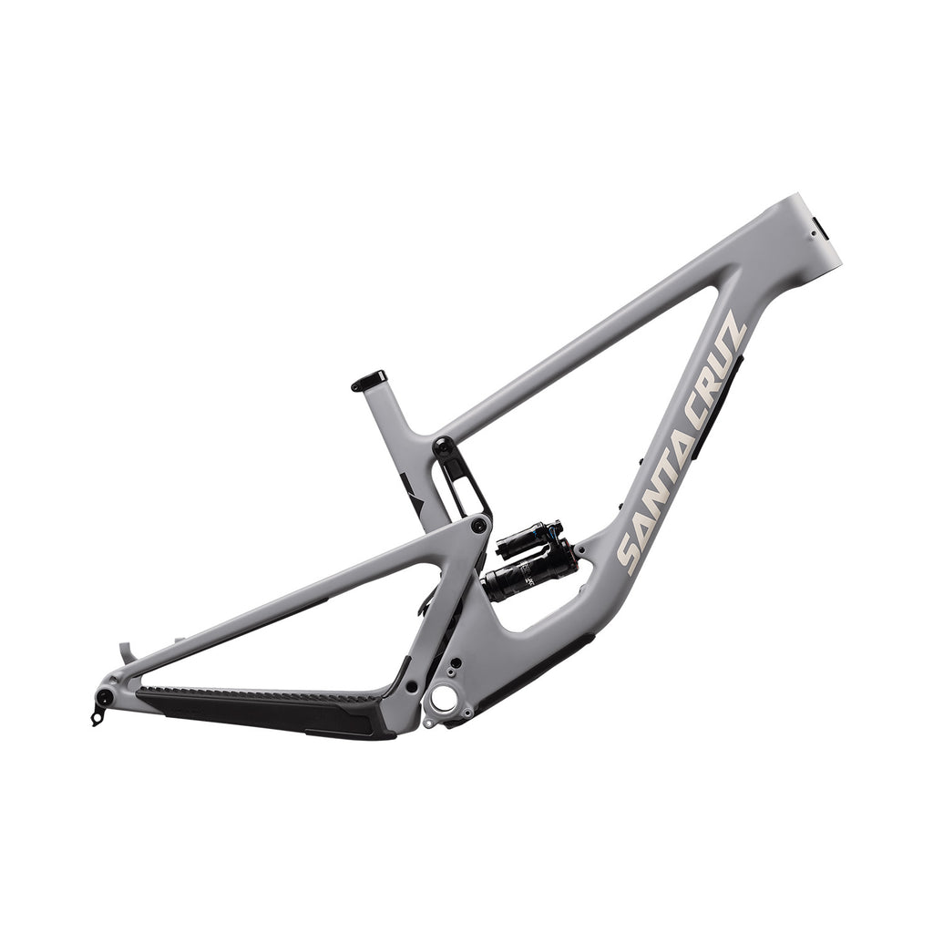 Santa Cruz Hightower Carbon Frame