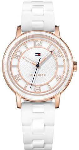 TOMMY HILFIGER WATCHES Mod. 1781670