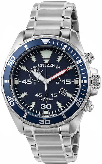 CITIZEN Mod. AT2431-87L