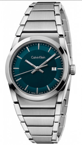 CALVIN KLEIN WATCH Mod. STEP