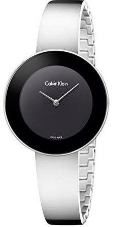 CALVIN KLEIN WATCH Mod. CHIC