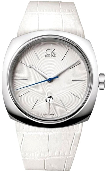 CALVIN KLEIN WATCH Mod. CK CONVERSION