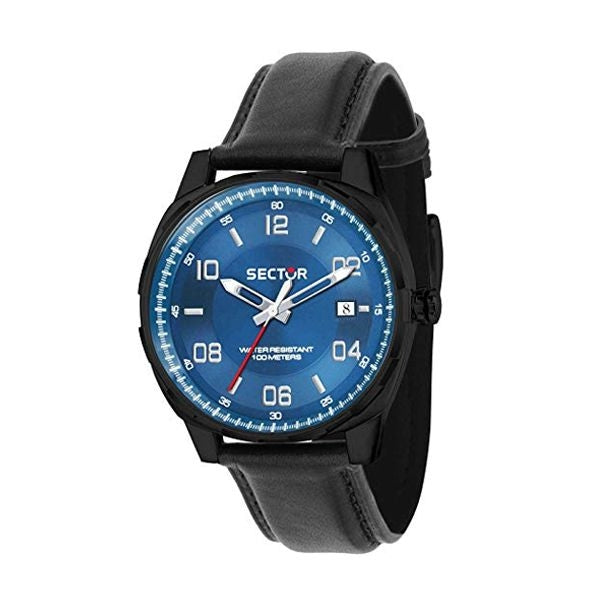 SECTOR No Limits WATCHES Mod. R3251503001