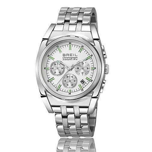 BREIL WATCHES Mod. ATMOSPHERE