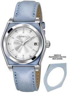 BREIL WATCHES Mod. ESCAPE