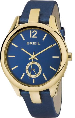 BREIL WATCHES Mod. LIBERTY