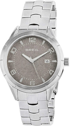 BREIL WATCHES Mod. LOUNGE