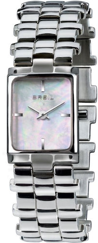 BREIL WATCHES Mod. SWING