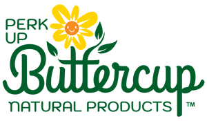 Perk Up Buttercup Natural Products