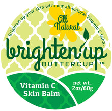 Load image into Gallery viewer, Brighten Up Buttercup™ Balm