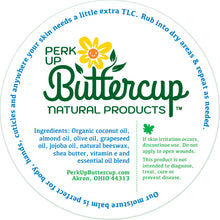 Load image into Gallery viewer, Drink Up Buttercup™ Moisture Balm