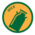 Pet Milk Supplements