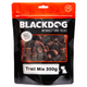 Blackdog Trail mix - 350g