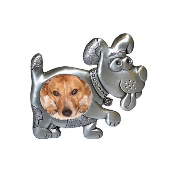 Dog Frame - Large