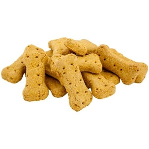 Blackdog Cheese Biscuits 1kg x 10pk