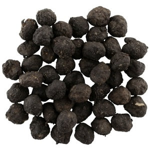 Blackdog Meat Balls Beef 400gm - doggiebox Australia