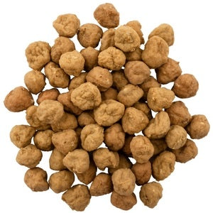 Blackdog Meat Balls Chicken 400gm - doggiebox Australia