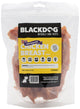 Blackdog Chicken Breast Aust