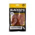 Blackdog Chicken Breast Fillet - doggiebox Australia