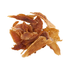 products/blackdog-chicken-breast___1_067ede2f-ba3a-47da-9933-ea3ad6025add.png
