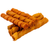 products/blackdog-pork-twists___1.png