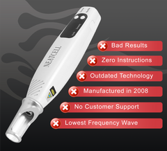 [Affordable High Quality Tattoo Removal Laser Pen Kit Online]-Tattoo Removal Pen