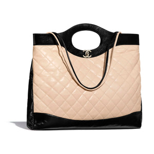a9a74dd55f3b Chanel 31 Large Shopping Bag Replica – Luxury Bags on Discount