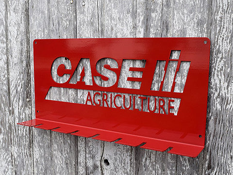 Case IH Products