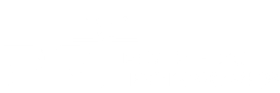 Prairie Road Iron Works