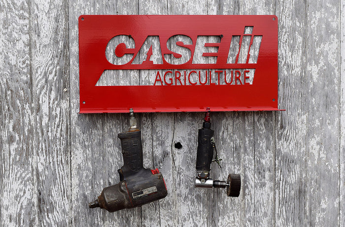 Case IH Air Tool Holder