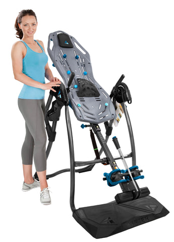 FitSpine ™ LX9 Inversion Table