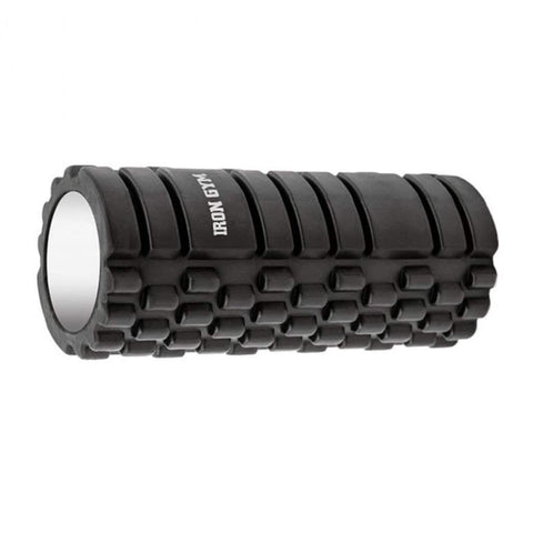 Iron Gym Trigger Point Roller India