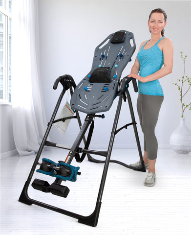 FitSpine ™ X1 Inversion Table